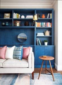 15 Park Road Livingroom01 Test