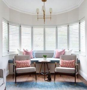 15 Park Road Livingroom03 Featured Image