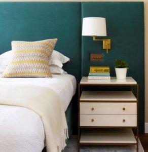 15 Park Road Masterbedroom01 Featured