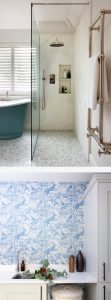 Kitchen And Bathroom Design Page