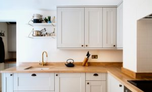 Services Landing Page Kitchen And Bathroom Design